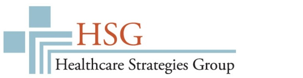 Healthcare Strategy Group 95